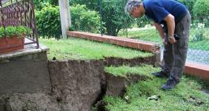 Chiarimenti sul rapporto trivellazioni e attività sismica, si applichi il principio di precauzione!