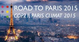 Cambiamenti climatici: serve una posizione forte per Parigi 2015