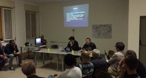 """Il nostro impegno contro la """"Vigevano-Malpensa"""""""