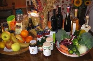 alimenti-biologici