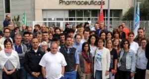 Adare Pharmaceuticals: la risposta del governo non basta