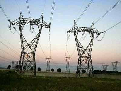Una nuova centrale elettrica a Settimo Milanese? Urla il tuo NO