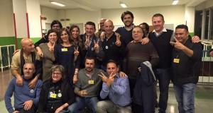 Il Comune di Sedriano si rimette in Movimento: dallo sperpero di soldi pubblici al taglio degli stipendi
