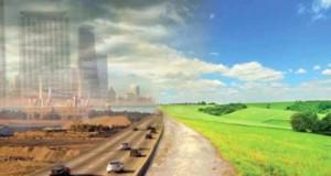 Superare la crisi climatica è una scelta di sistema