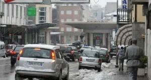 Accordo transfrontaliero materiali inerti: l'Italia esporterà materie prime e in cambio importerà scarti di produzione