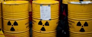 scorie-nucleari-6751