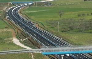 superstrada-720x460
