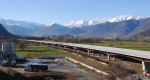 Tangenti Anas – Corruzione: quanti casi «VARIANTE DI MORBEGNO» in Lombardia?