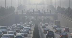 Un piano strutturale per combattere l'inquinamento