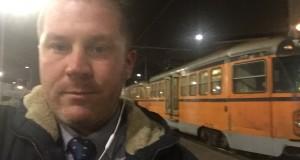 """Metrotranvia Milano-Limbiate: """"Bene accordo, determinante il nostro emendamento. Riqualificazione primo passo per liberare la periferia dal traffico e dall'inquinamento""""."""