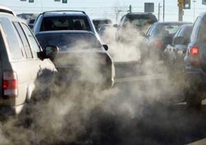 emissioni disel