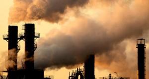 Fondi alle rinnovabili, approvata risoluzione del M5S