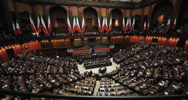 Bocciati gli emendamenti del M5S al decreto Giubileo