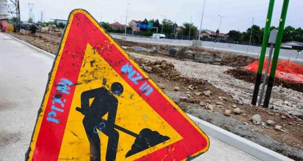 Superstrada Vigevano-Malpensa: la voce degli attivisti
