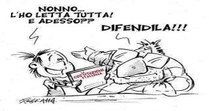 Riforma costituzionale, le bugie di Renzi e come salveranno le indennità