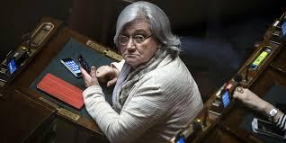 'Ndrangheta-Pd in Calabria, la commissione Antimafia rifiuta di indagare