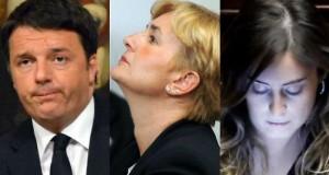 Emendamento Guidi-Tempa Rossa, in commissione Ambiente anche l'emissario della Boschi
