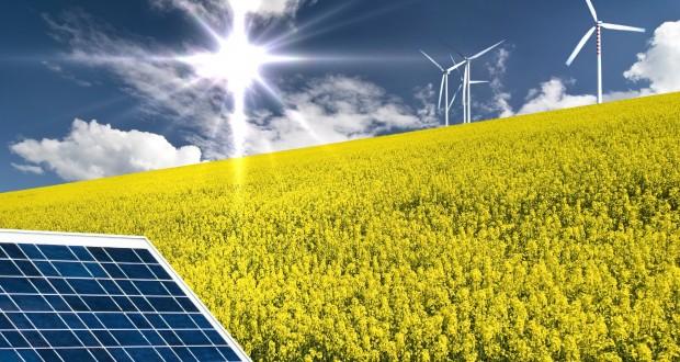 Il M5S è pronto a rispondere alle esigenze energetiche del Paese