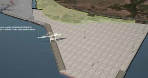Porto di Augusta, il governo risponde con un cavillo