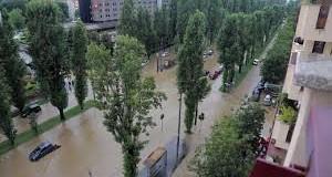 Esondazioni Seveso: Maroni, Formigoni e Pisapia indagati