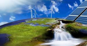 A giugno l'elettricità rinnovabile supera la fossile, ora serve un piano strutturale per l'energia