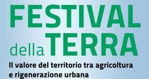 Festival Della Terra, a San Lazzaro per parlare di Bonifiche Ambientali