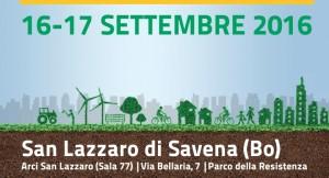 festival-della-terra2