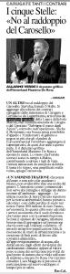 20161026il-giorno-no-al-raddoppio-del-carosello