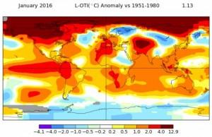 anomalie-termiche-di-gennaio-2016-rispetto-alla-media-trentennale-1951-80-fonte-nasa-3bmeteo-70497