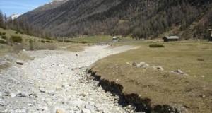 """Deroga al deflusso ecologico dei nostri fiumi? M5S: """"Per Regione ogni occasione è buona per distruggere l'ambiente"""""""