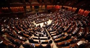 Legge di Stabilità: le proposte del M5S approvate dalla Commissione Bilancio