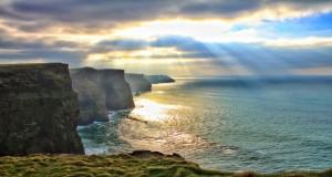 Il Parlamento irlandese vota per abolire i combustibili fossili