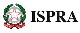 Inaccettabile ritardo nella nomina del nuovo presidente dell'Ispra