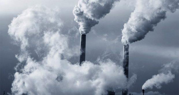 Quanto costano ai cittadini le sanzioni Europee sull'ambiente?
