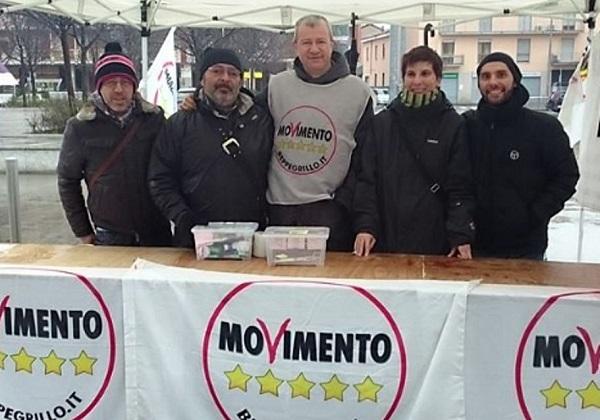 Pensioni e vitalizi: L'ex sindaco di Cinisello promuove l'ennesimo privilegio per la casta