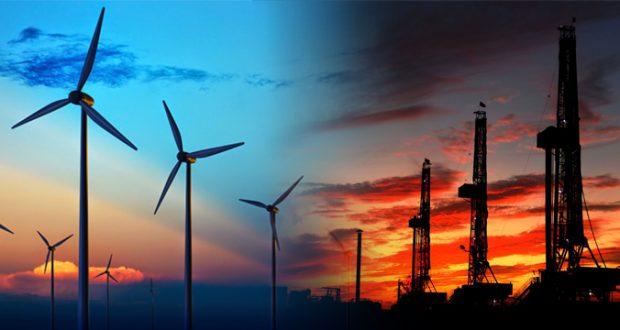 La Strategia Energetica del governo è inefficace: presentate le proposte del M5S