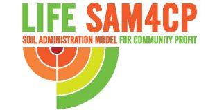 SAM4CP:  l'innovazione a servizio di ambiente e cittadini