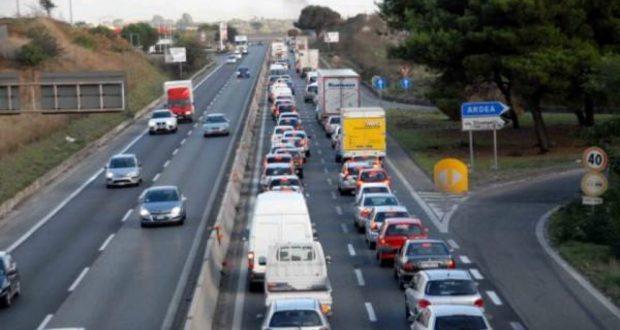 Autostrada Roma-Latina, il governo non intende ascoltare i cittadini