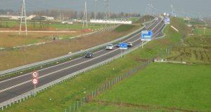 Superstrada Vigevano-Malpensa: dimenticati cittadini e territorio