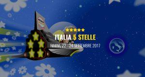 Lavoro, ambiente e territorio: ne parliamo a Italia 5 Stelle