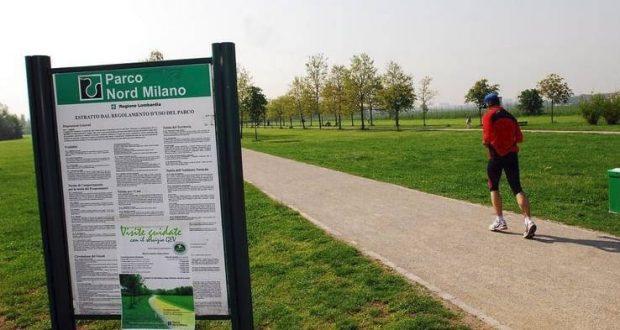 Violenza Parco Nord, il comunicato del M5S di Cinisello Balsamo