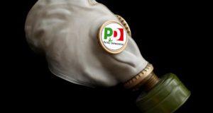 Pd: il partito che ha demolito l'Ambiente