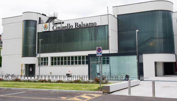 Il fallimento della giunta di Cinisello Balsamo