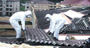 Baranzate, il sindaco vieta: no al documentario sull'amianto a scuola