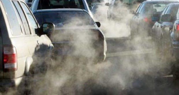 L'Europa vuole un taglio del 30% delle emissioni di CO2, e l'Italia?