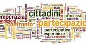 Via il Contributo Unificato: tuteliamo l'ambiente attraverso la partecipazione