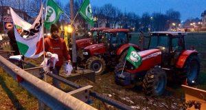 """Vigevano-Malpensa """"La politica decida se tutelare i cittadini o gli interessi di parte"""""""