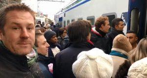 Abbiategrasso S9: I cittadini chiedono treni, la politica risponde con le superstrade