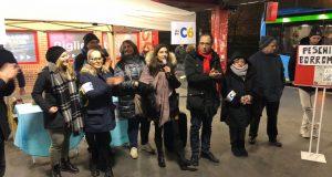 Trasporti Lombardia: tagliano le corse, ma il costo resta lo stesso