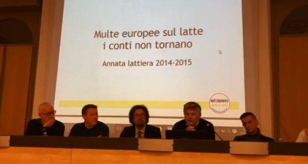 Agricoltura a Cinque Stelle: qualità e sostegno al ricambio generazionale, tra Europa e territorio